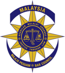 Property and Probate Lawyer In Kuala Lumpur and Selangor Malaysia TYH Co
