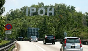 Property And Probate Lawyer Ipoh Malaysia