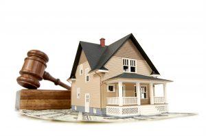 马来西亚小额遗产分配法 TYH & Co. Wills and Probate Law Firm KL Selangor Malaysia