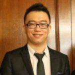 Wilson Tan Wei Sheng