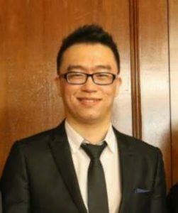 Property and Wills/Probate Lawyer KL And Selangor Malaysia