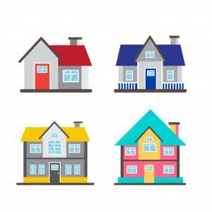马来西亚土地与房产业务律师扮演着的角色与重要性 TYH & Co. Property And Probate Law Firm In KL And Selangor Malaysia