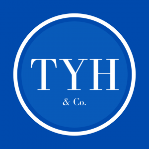 Online Legal Consultation In Malaysia by TYH & Co. Business, Employment, Contract and Family Law Firm In Kuala Lumpur And Selangor, Malaysia