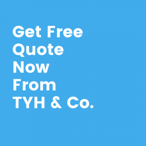 Quote For Property Transfer And Purchase in KL And Selangor, Malaysia by TYH & Co. Best Conveyancing and Property Law Firm In Kuala Lumpur & Selangor In Malaysia